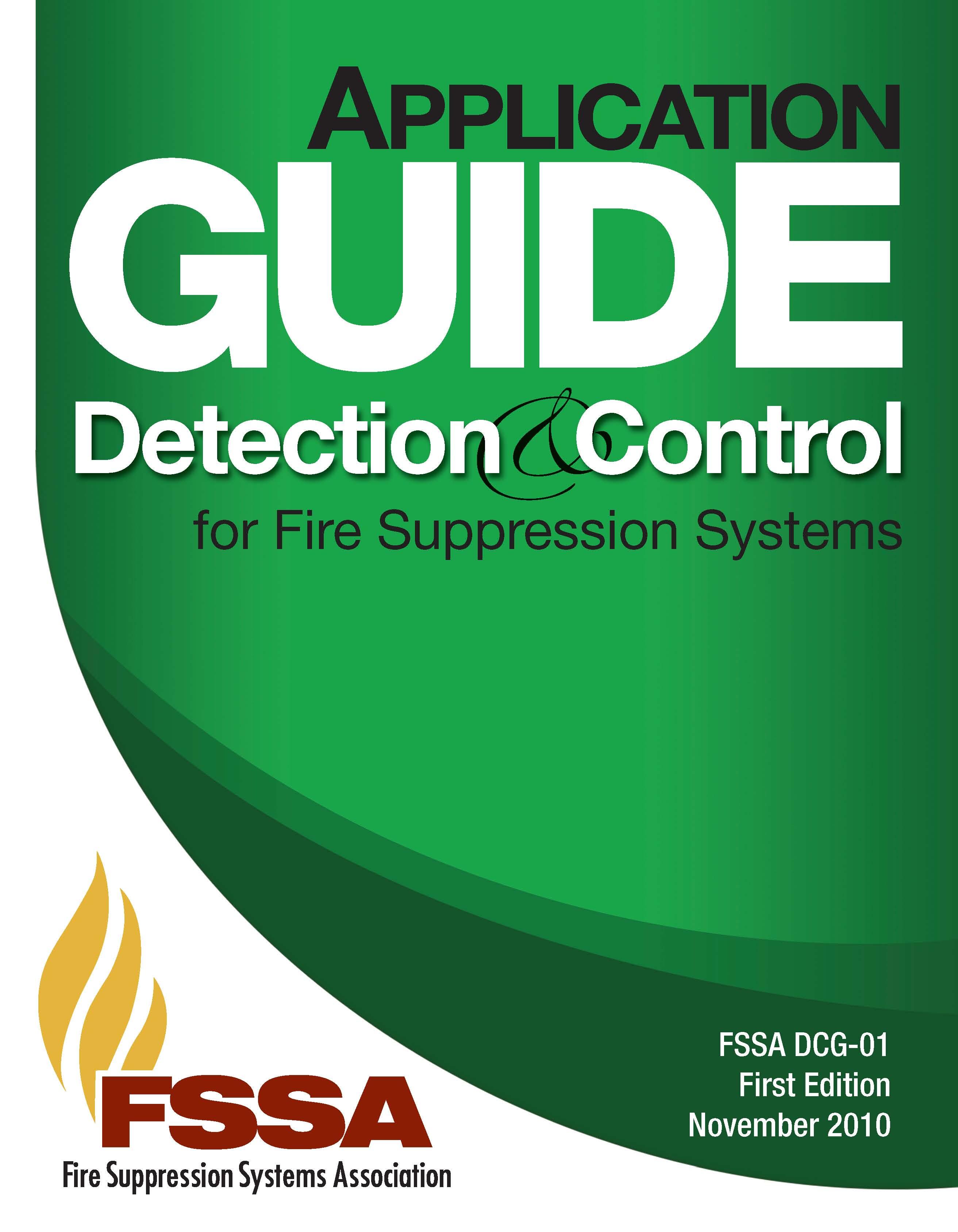 FSSA Publications